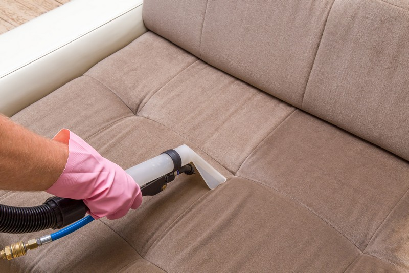 Upholstery-Cleaning-Hunts-Point-WA