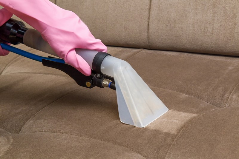 Upholstery-Cleaning-Services-Hunts-Point-WA