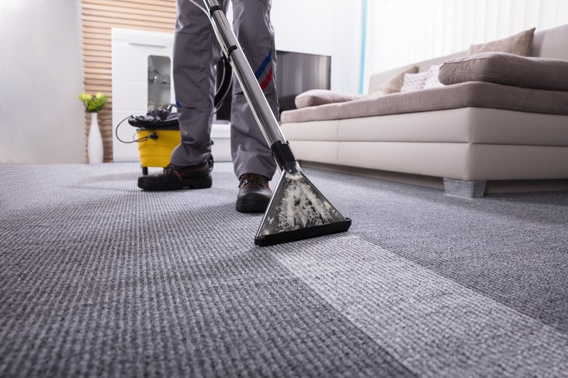Disinfecting-Carpet-Clyde-Hill-WA