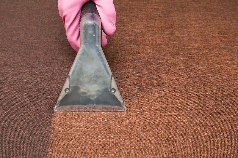 Upholstery-Cleaning-Services-Renton-WA