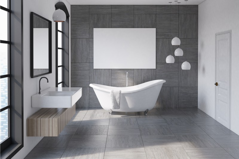 Tile-Cleaning-Newcastle-WA