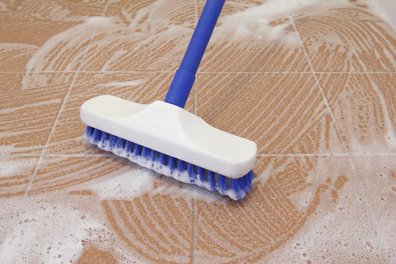 Tile-Cleaning-Services-Newcastle-WA